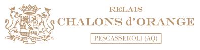 Relais Chalons D'Orange